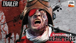Battlefield Death Tales 2012 Trailer