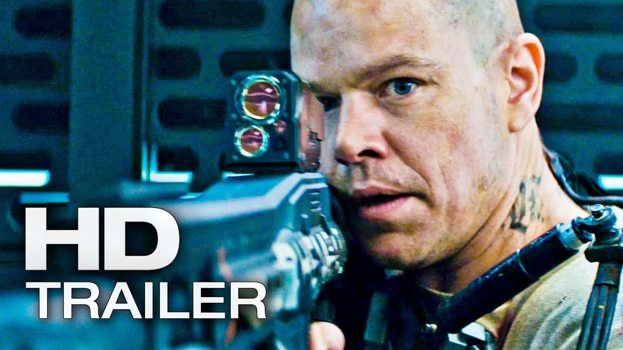 ostwind 2 full movie subtitrat