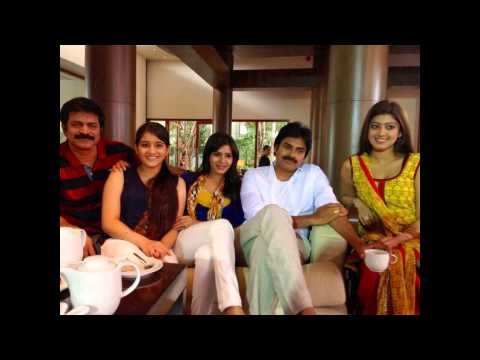 attarintiki daredi full movie download 720p