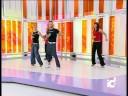 Pura Salsa Y Sabor Tv Canaria El Expreso Temporada 08 09