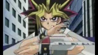 Yu-Gi-Oh Opening 5 Overlap Kimeru Full Version