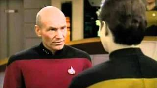 Star Trek Addresses Terrorism as a Means for Political Advancement