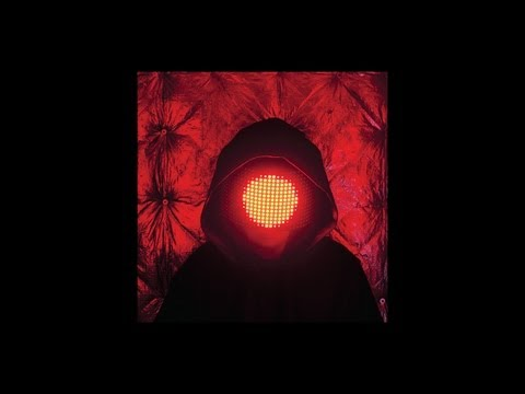 Squarepusher - Maximum Planck