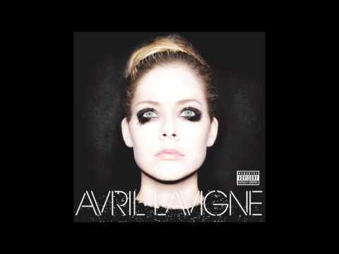 Avril Lavigne - Sippin' On Sunshine (Audio)