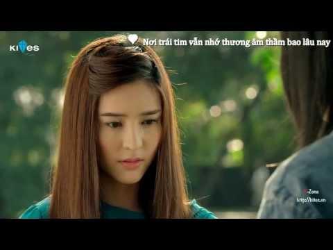 Tình Yêu Màu Nắng - Thúy Trang ft Big Daddy
