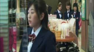 Jigoku Shoujo Live Action (eng Sub) Ep1 Part 1