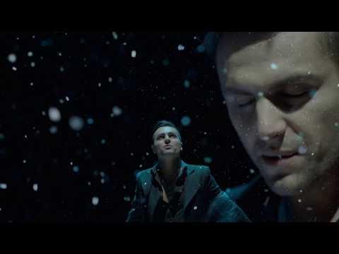 DATUNA MGELADZE - Autumn leaves (Official music video)