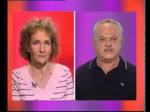 לחצו לצפייה, ממי צריך להזהר- סכנות העומדות בפני קשישים בישראל