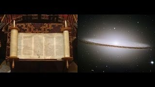2014-15 Night Sky May Hold A Code From God! Start Looking