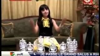 رمضان اجمل اشهرنا طيور الجنة البوم اهلا رمضان - اناشيد فرقة طيور الجنة 2010