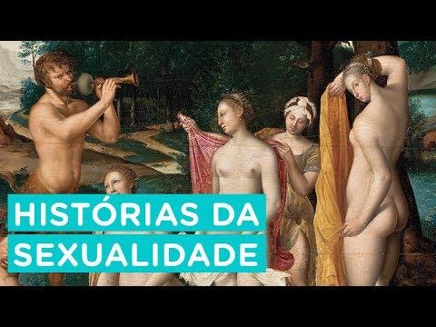 Por dentro das 'Histórias da sexualidade' no Masp