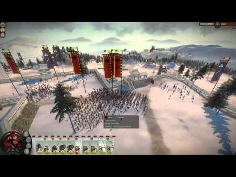 Четыре варианта издания игры и видео штурма замка