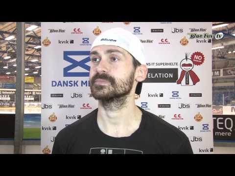 06-04-14 interview Lubos Pisar