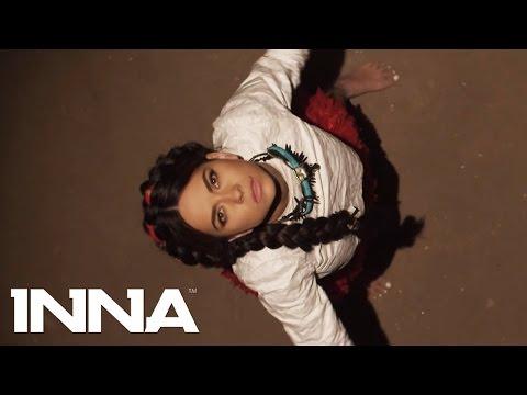 Inna feat. Reik - Dame Tu Amor