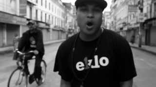 R.O.O.T.S - EKLO [ Official Video ]