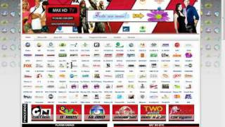 Como Assistir Tv Online No MAX HD TV ONLINE Gratis