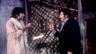 Yaarana (1981) W/ Eng Sub Watch Online 2/13