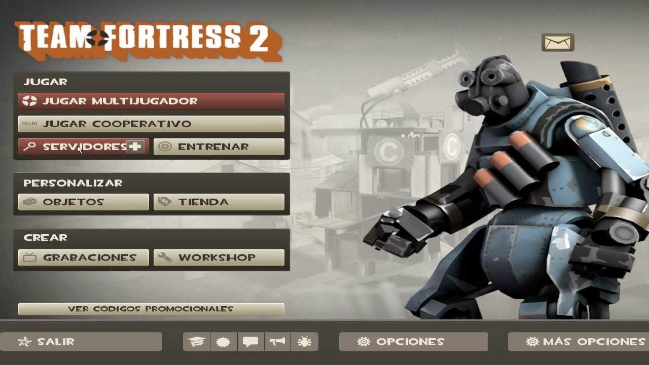 how to get weapons in tf2 for free