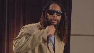 Lil Big Jon