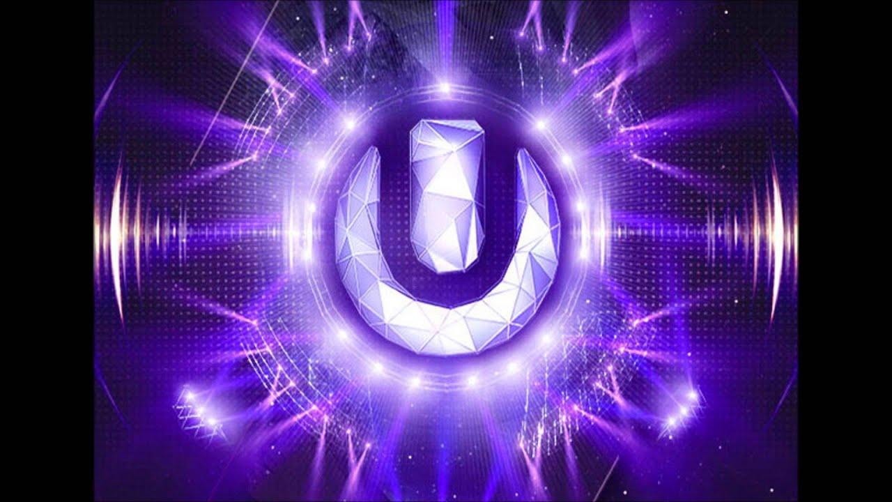 Ultra Music Festival Logo Ultra music festival u logo