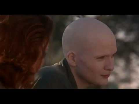 Comment sont les gens l 39 int rieur gilles rousseau for L interieur movie