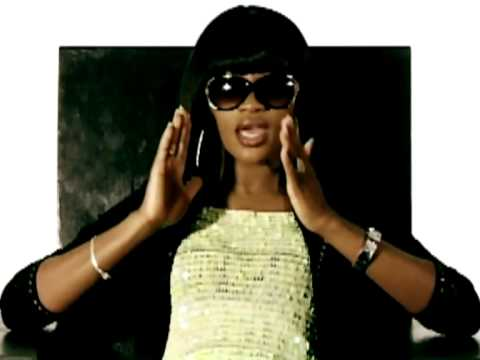 Eazzy - Bo Wonsem Ma Me (Official Video) -CK5jsi5hOBI