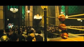 Ip Man 2 : Le Retour Du Grand Maître (2010) // Bande
