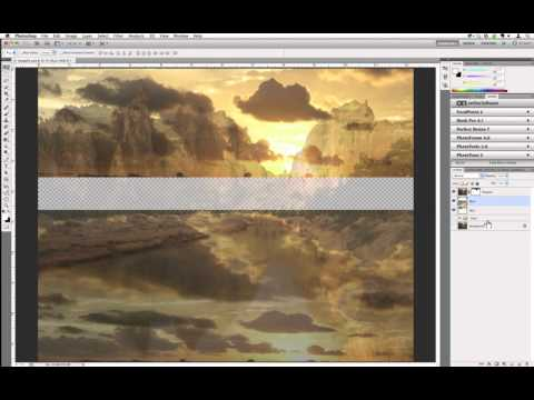 Mastering Mask Pro for Landscape Photography with Brian Matiash