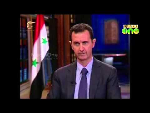 Syrian rebels reject Geneva peace talks