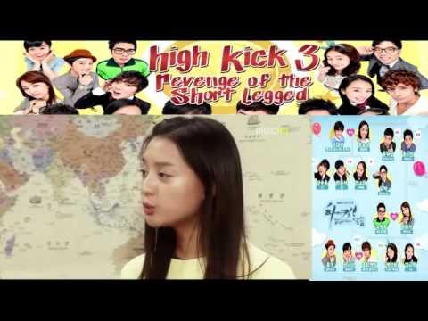 Gia Dinh La So 1 Phan 3  Tap 39+40