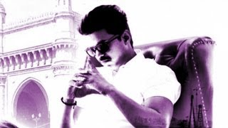Thalaiva Vijay's Request to Tamil People
