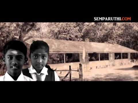 Soi Soi - Kumki - Tamil Election Song 2013