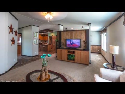 Watch Video of COME SEE THE MOMENTUM FAMILY OF FLOORPLANS!!