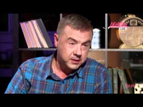 Михаил Корнев: агробизнес в крупных размерах