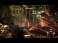 Star wars battlefront 2 ps4 pro pvp fun 1080p