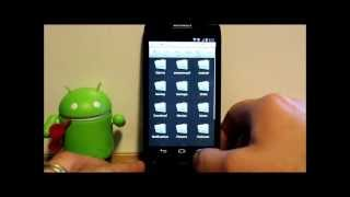 How To Install Twrp Recovery On The Unlock Droid Razr HD
