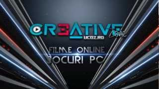Cr3ative Zone Filme Online Subtitrate Games PC Free