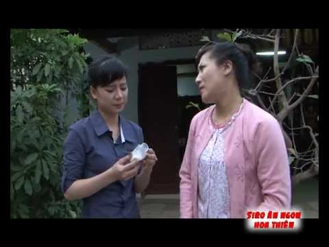 thong diep cuoc song So 179