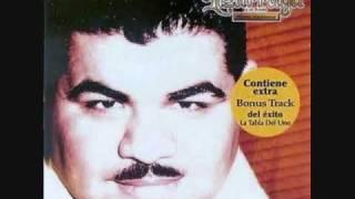 La torta(audio9 Chuy Lizarraga