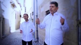 Ömer Faruk - Ağlar Yakup (Grup Hayber)