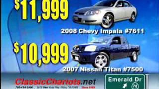 Carros Usados, Camionets Usados, Español,espanol Spanish