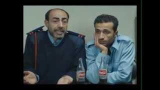 شجع هنوصل كأس العالم - الرغايين