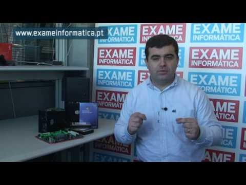 Criar um servidor doméstico  - Parte 1: O Windows Home Server e material necessário