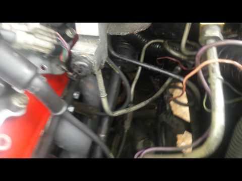 LS1 Turbo S10