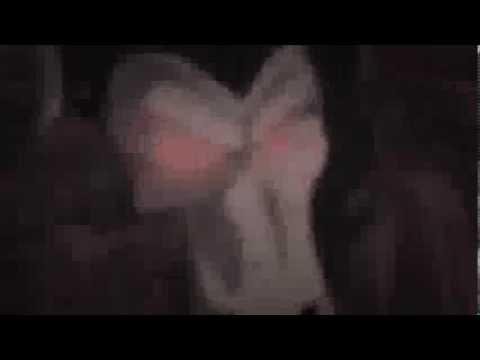 Bảy Viên Ngọc Rồng Phần 4 Tap Trailer   Xem phim bay vien ngoc rong phan 4 Tap Trailer   Watch Drago