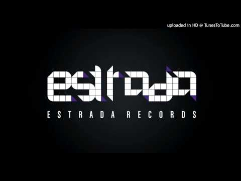 Idriss Chebak - Timpalroll (Original Mix)  Estrada Records