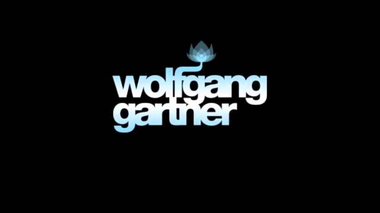 Wolfgang gartner space junk download zippy