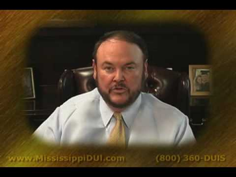 9 Must I be arrested for DUI before being offered a breath test.flv