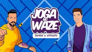 Dennis e Wesley Safadão - Joga no Waze - YouTube