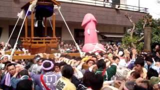 Japonezii se mobilizează în sprijinul lui Mătăsaru